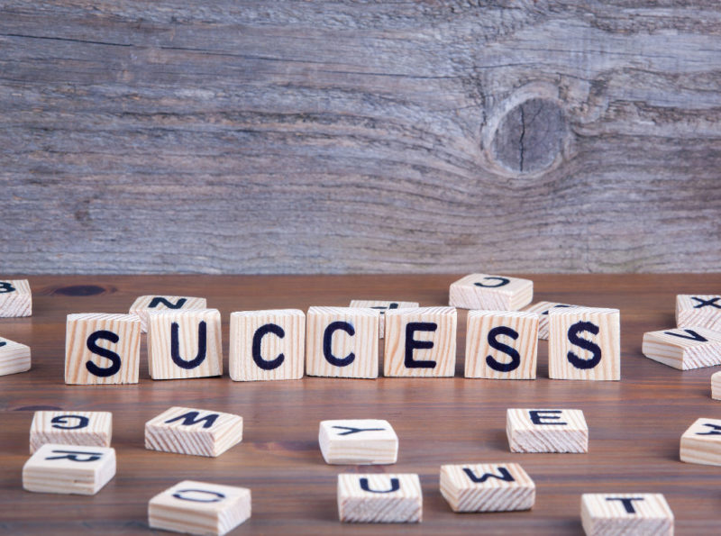 Notarization Services – 3 Steps to Success