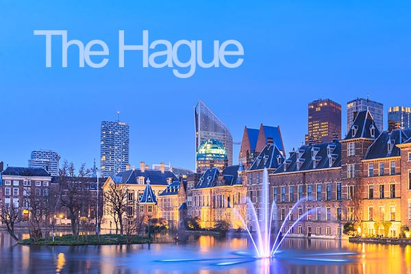 Why is Canada Not a Signatory to the Hague Apostille Convention?