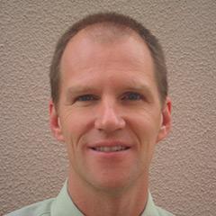 Cameron Janzen